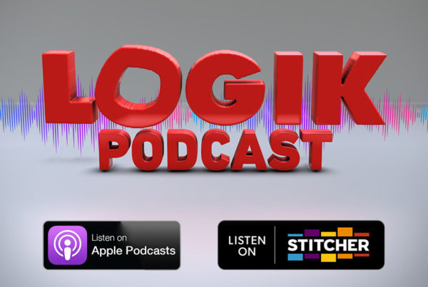 LOGIK Podcast