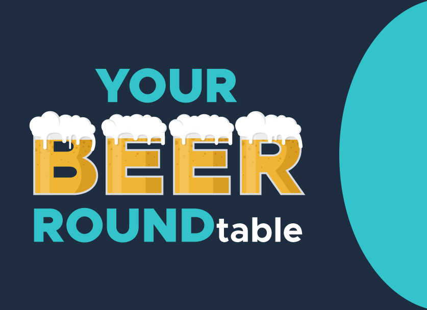 BEER Roundtable