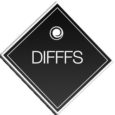 DIFFFS