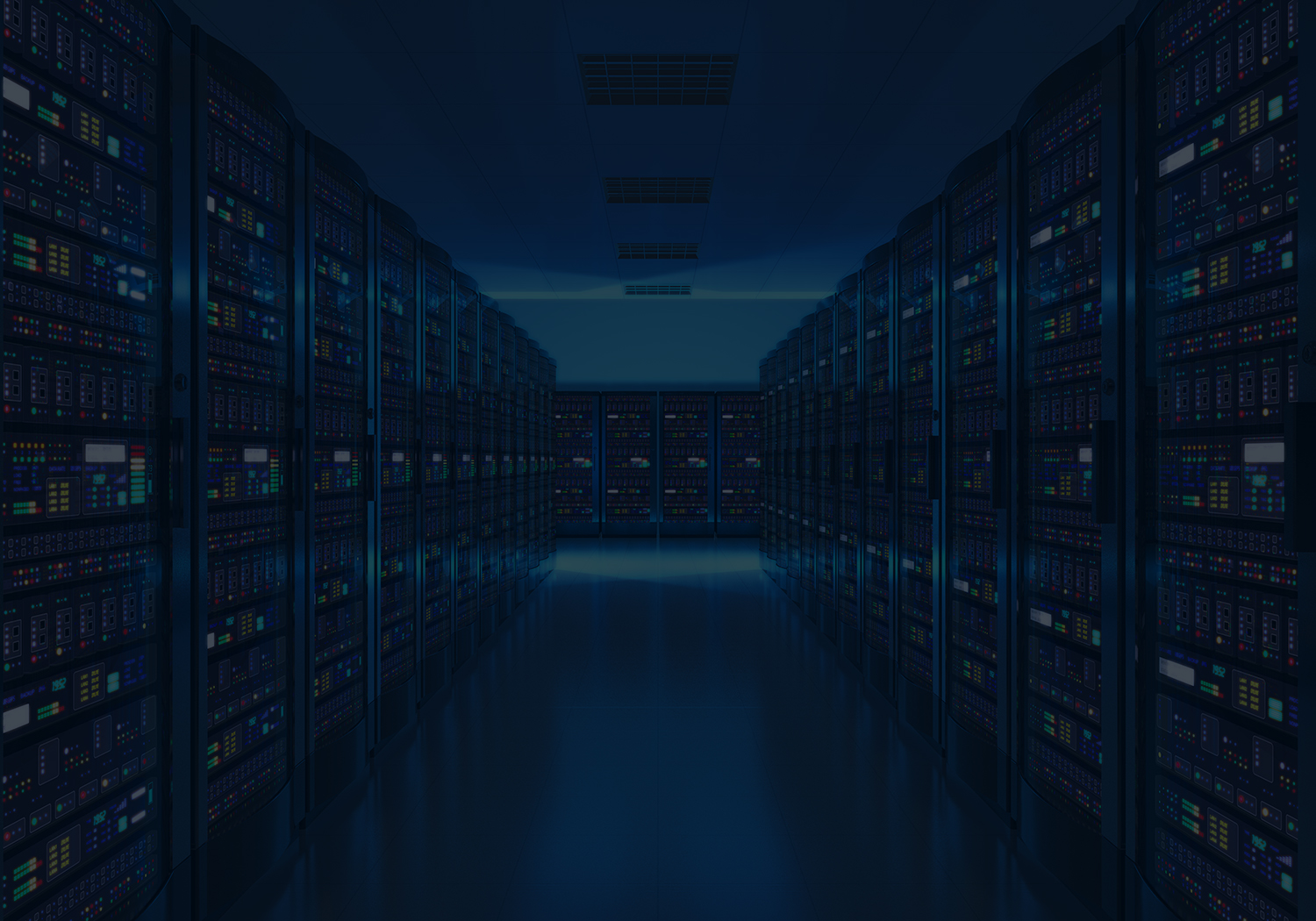 Improving demanding workflows with the power of ZFS